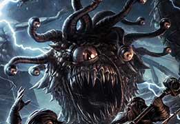 monstermanual-feat