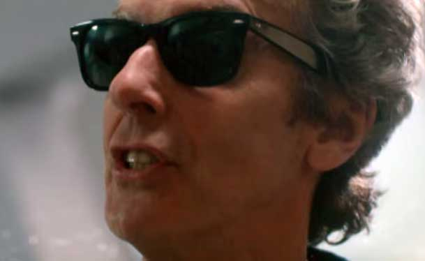 doctor-who-series-9-peter-capaldi-shades