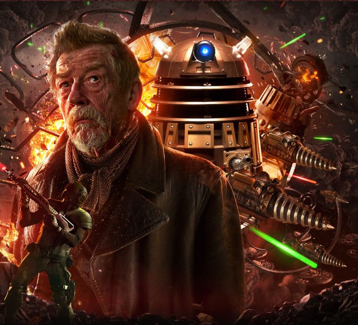 war-doctor-clean
