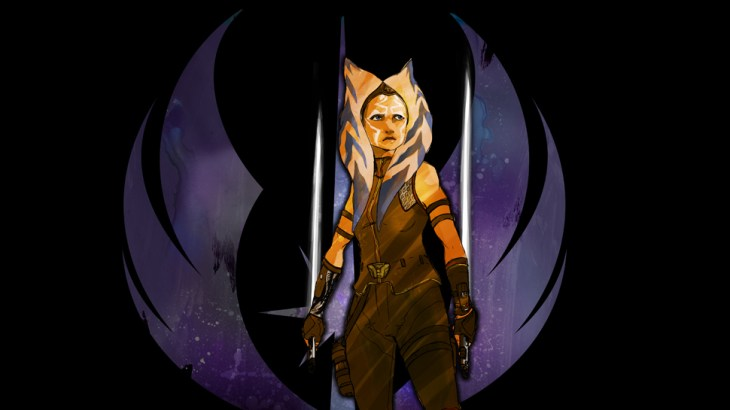 Ahsoka-Tano-Book-Featured-03302016