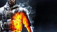 More news has leaked about about the beta for the upcoming Battlefield 3. It's been revealed that there will be no restrictions on playtime, nor will there be caps on […]