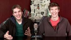 Video Contest 2 – Nerf Socom News 24