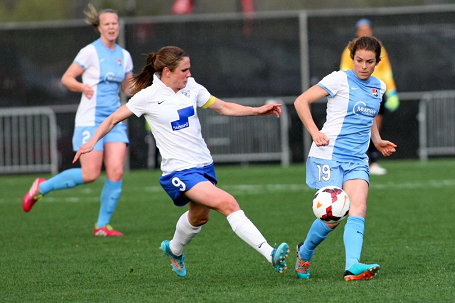 Photo credit: bostonbreakers.com
