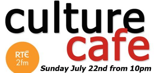culturecafe2fmbanner