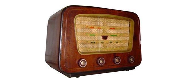 OleTimeRadio