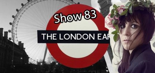 Londonear83