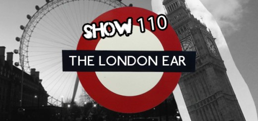 Londonearbw110