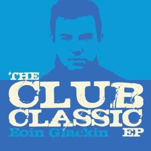 Eoin_Glackin_Club_Classic