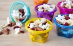Popcorn-Tral-Mix-Recipe