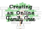 creating-an-online-family-tree