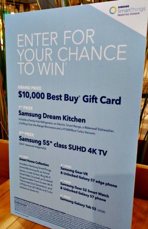 best-buy-tech-home-sweepstakes-1