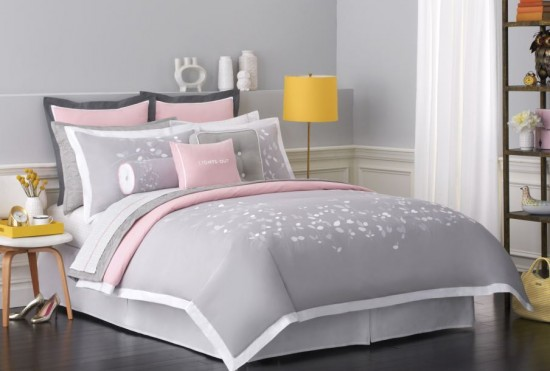 Kate Spade Bedding at Bed Bath and Beyond