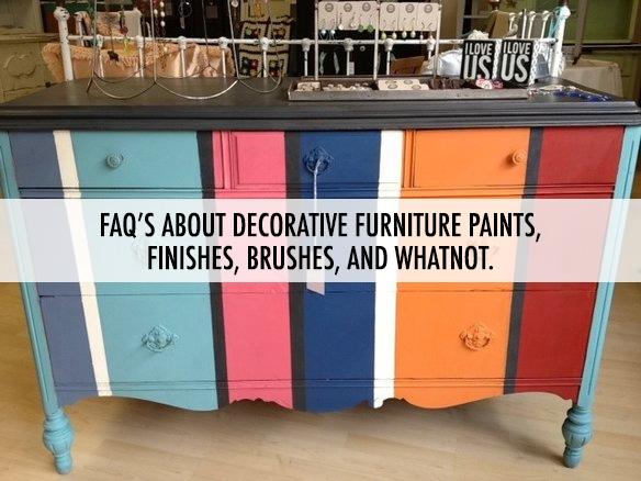 decorative-paint-faq