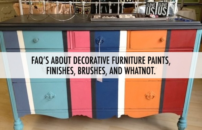 decorative-paint-faq