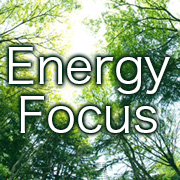 Energy Focus