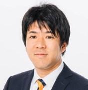簗島亮次・インティメート・マージャー社長
