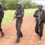 BANDITISME À L'EST:      Nassougou et Tiasseri, dignes d'un Far West