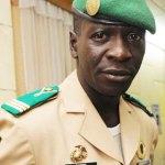 Le Général Sanogo se présentera mercredi devant le juge Yaya Karembé mais le récusera pour «partialité «