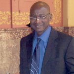 Touorizou Hervé Somé : « Ceux qui pensent que  le  peuple est « divisé » sur la modification de l'Article 37   sont de mauvaise foi.»
