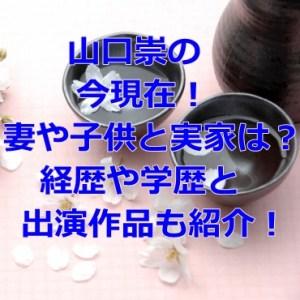 yamaguchitakashi