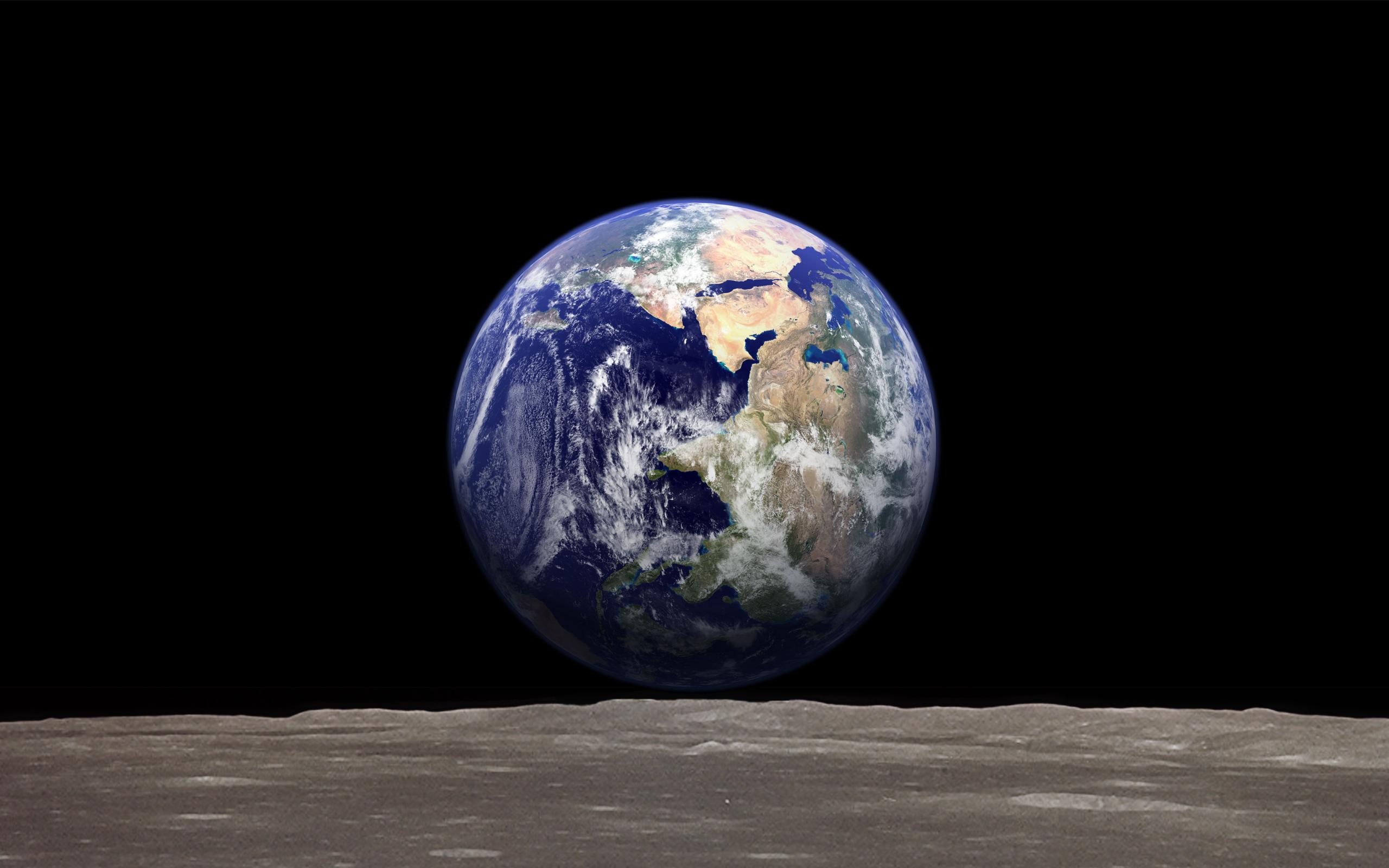 地球の画像 p1_38