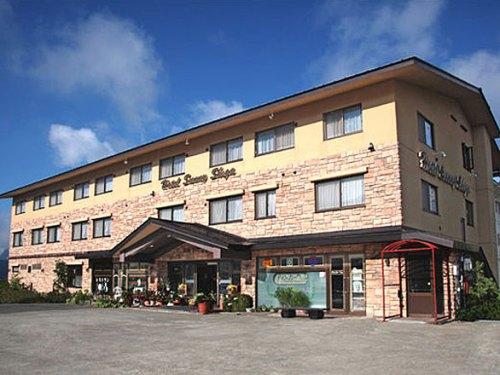 hotel_sunnysiga (6)