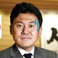Hiroshi_Mikitani