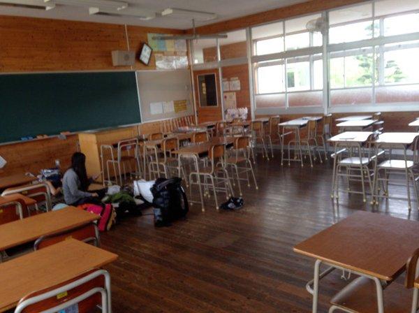 【熊本地震】熊本市立龍田小中学校がAmazonの欲しいものリストで高級テレビや一眼レフをGET=ネットで炎上 ★13 [無断転載禁止]©2ch.net YouTube動画>2本 ->画像>62枚