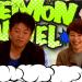 horiemon_koushou2