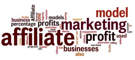 affiliate-marketing-101
