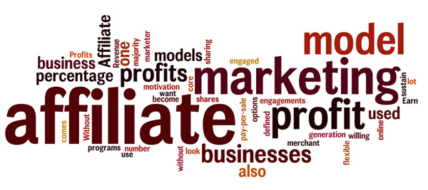 affiliate-marketing-101