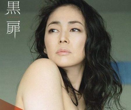 中島知子の画像 p1_25