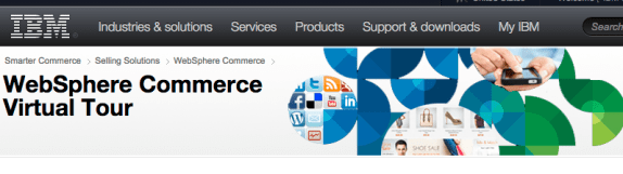 ibm-commerce