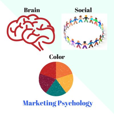 Brain-Social-Colors