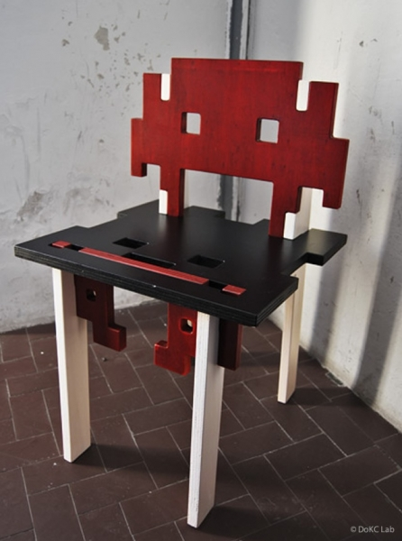 game_over_chair_5_20130117_1173079060