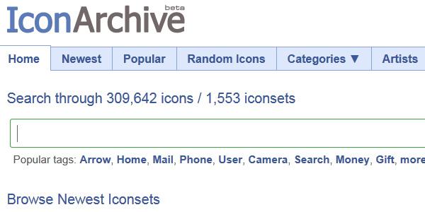 www.iconarchive