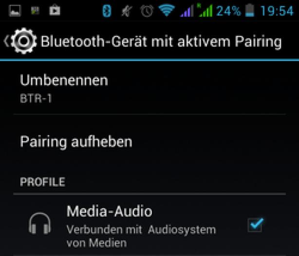 Smartphone-mit-BTR-1-verbinden_4
