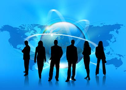 Networkmarketing – Wellness und Gesundheit