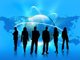 Jetzt im MLM / Networkmarketing durchstarten mit Top Produkten   Bild Copyright: Fotolia.de