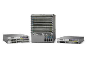 cisco-nexus-9000-switch-family