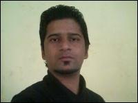 Mahender Singh