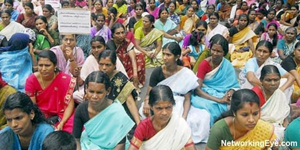 MLM distributors In Kerala to Stage Hunger Strike on Onam Festival