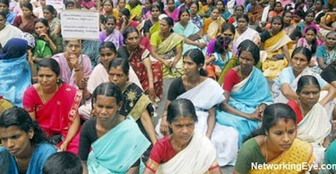 MLM distributors In Kerala to Stage Hunger Strike on Onam Festival