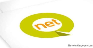 Eight employees of QNet India Arrested