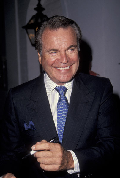 robert wagner wikipedia 4