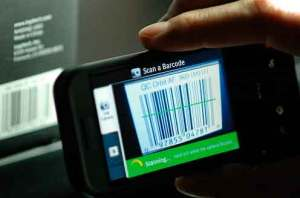 Best-QR-Code-Barcode-scanner-android-app-free-download-