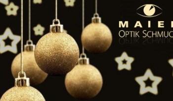Erweiterte Oeffnungszeiten Weihnachten Netzwerk NAB