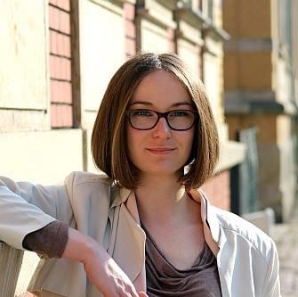 Jessika Markert