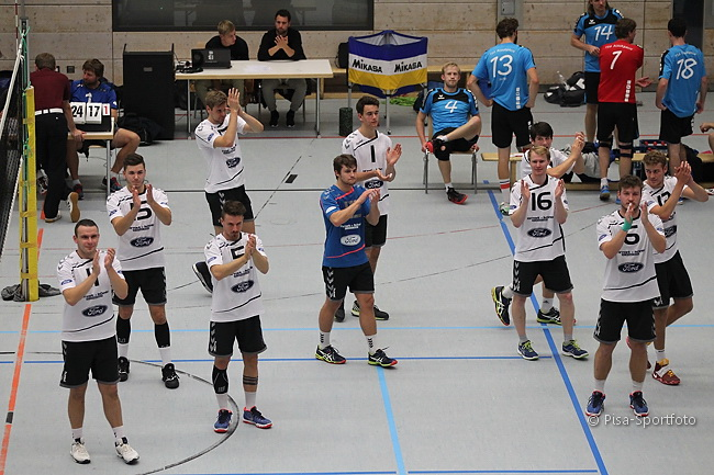 Bild: Pisa-Sportfotografie