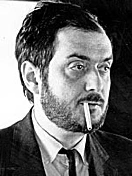 Stanley Kubrik Quelle: http://entimg.s-msn.com/i/150/Movies/Actors/KubrickStanley05L55030439_150.jpg